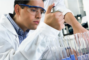Baxter-opens-recombinant-protein-site-in-Singapore-after-vaccines-sale
