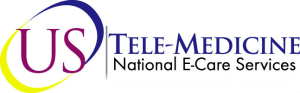 LOGO MAIN 300x931 WANTED   PHYSICIANS FOR NATIONAL TELEMEDICINE PRACTICE
