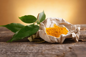 turmeric_beats_radiation_chemo_stem_cells