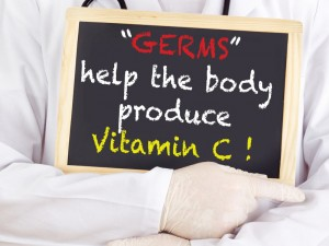 germs_help_body_produce_vitamin_C