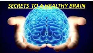 secrets-to-a-healthy-brain