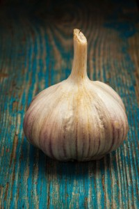 garlic_coronary_calcium_score_greenmedinfo