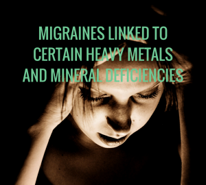 Migraines%20Linked%20to%20Certain%20Heavy%20Metals