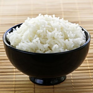 coconut_rice_healthier_calories