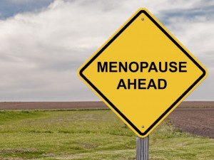 menopause_early_causes