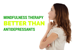 Mindfulness_Therapy_antidepressants_greenmedinfo