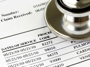 medical-billing-codes