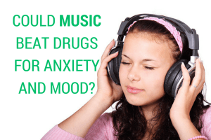 music_anxiety_greenmedinfo