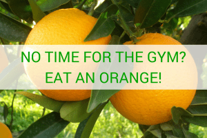 vitaminc_orange_cardio_greenmedinfo