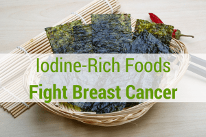 iodine_breast_cancer_greenmedinfo