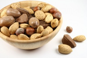 nuts_lower_cancer_greenmedinfo