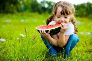 watermelon_health_benefits