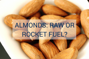 almonds_raw_greenmedinfo
