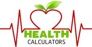 Health calculator blog by E patient health care